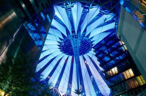 Berlin_Fujiyama blue