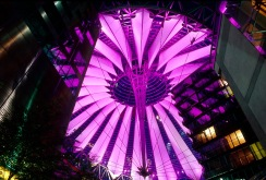 Berlin_Fujiyama pink