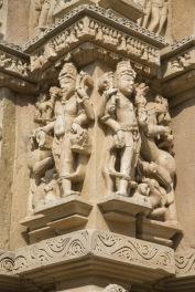 male-Khajuraho_IMG_6473