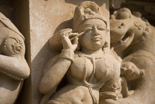 male-Khajuraho_IMG_6481