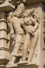 male-Khajuraho_IMG_6482