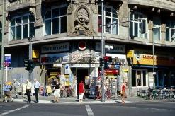 PDR_berlin_254p