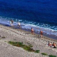 Bułgaria / Morze Czarne - blaski i cienie riwiery