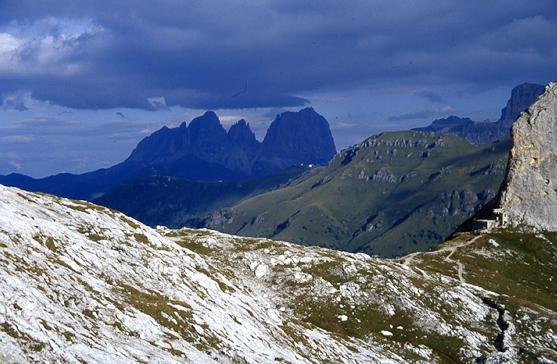 PDR_dolomity_087p