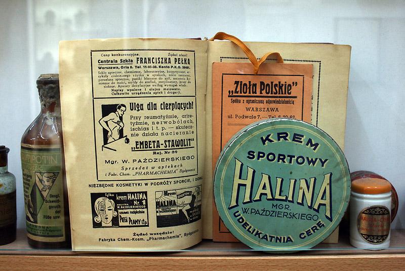MALE_krem-Halina