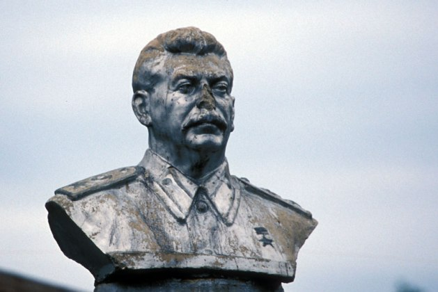 Kachetia, fot. Paweł Wroński