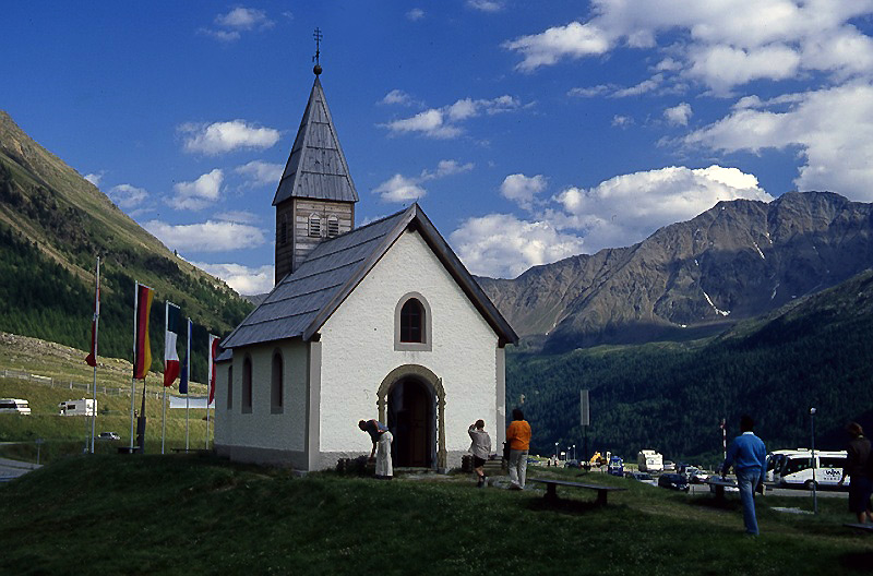 do-sieci_sudtirol-050p