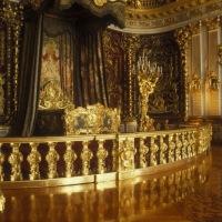 Niemcy / Bawaria - zamki szalonego króla