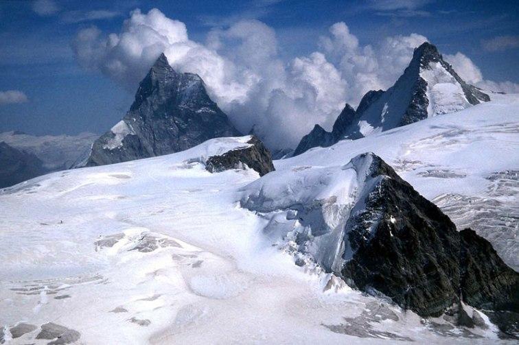 Matterhorn_000