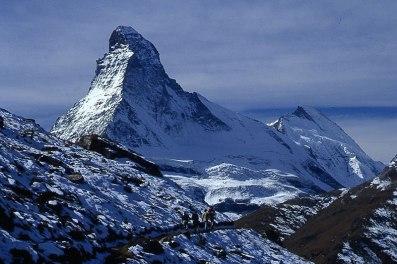 Matterhorn_005