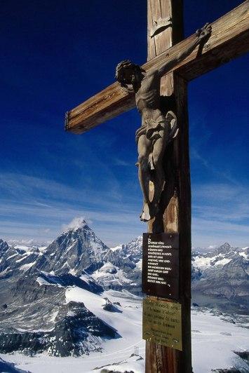Matterhorn_007