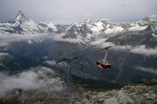 Matterhorn_070