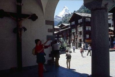 Matterhorn_097