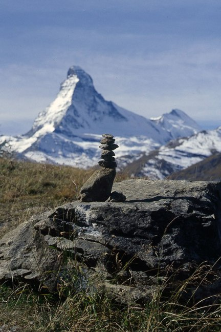 Matterhorn_142