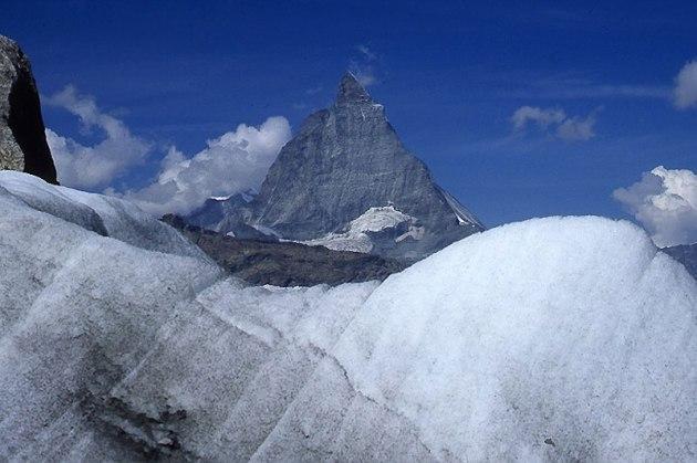 Matterhorn_150