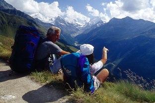 Matterhorn_152
