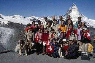 Matterhorn_160