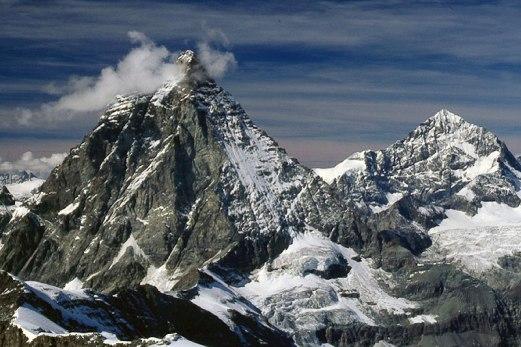 Matterhorn_258