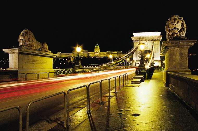 Most-Lancuchowy_otwarcie