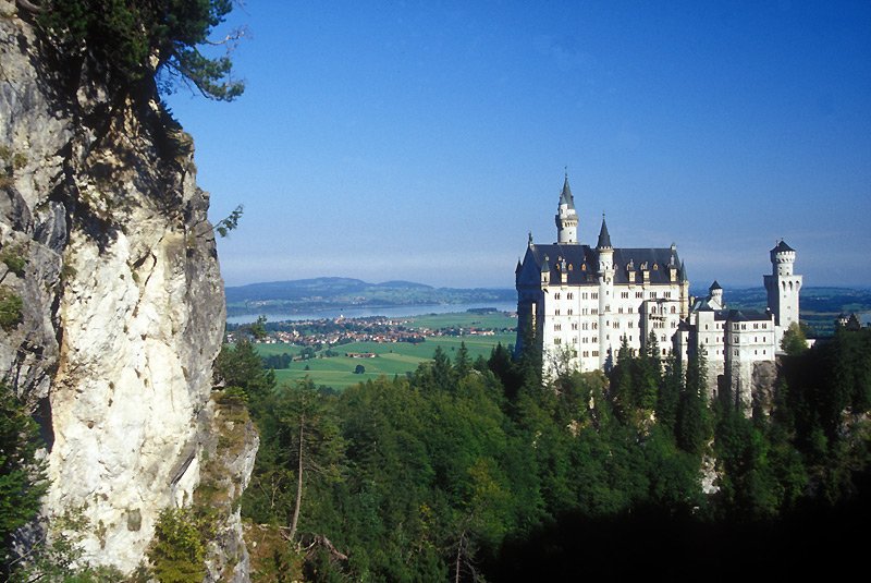 Neuschwanstein-do-sieci_0014