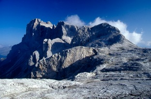 PDR_dolomity_036p