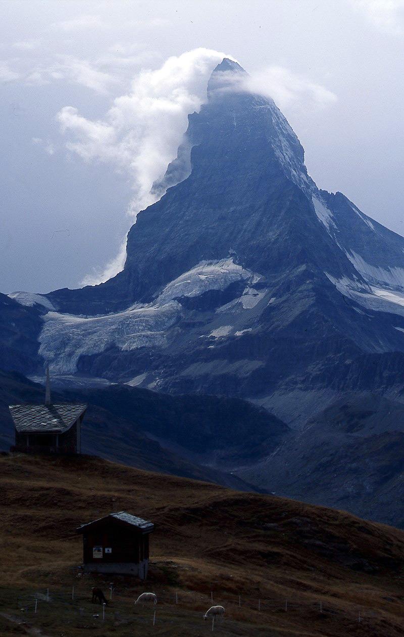 Matterhorn-maly_341p
