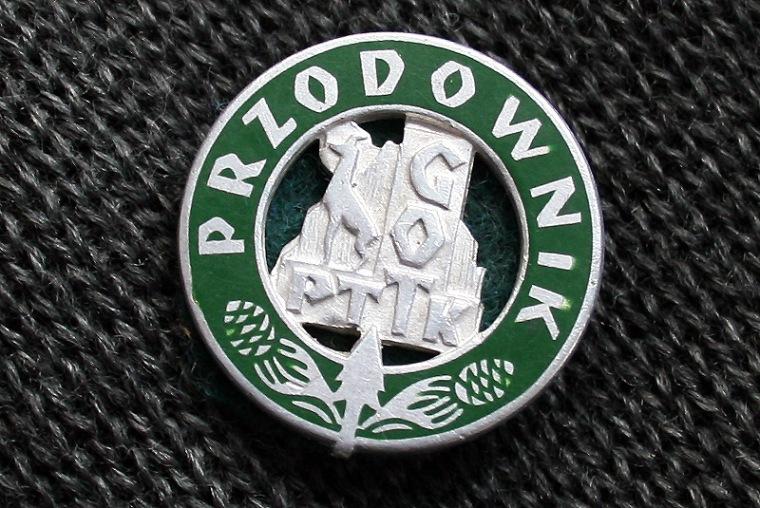 moja-odznaka-przodownicka_IMG_6548