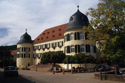 Pfalz_07