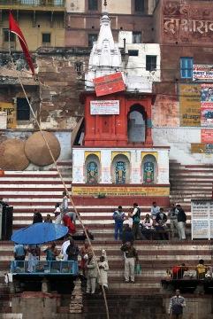 Benares_IMG_5326