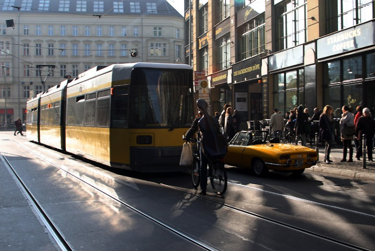 Berlin-na-zolto