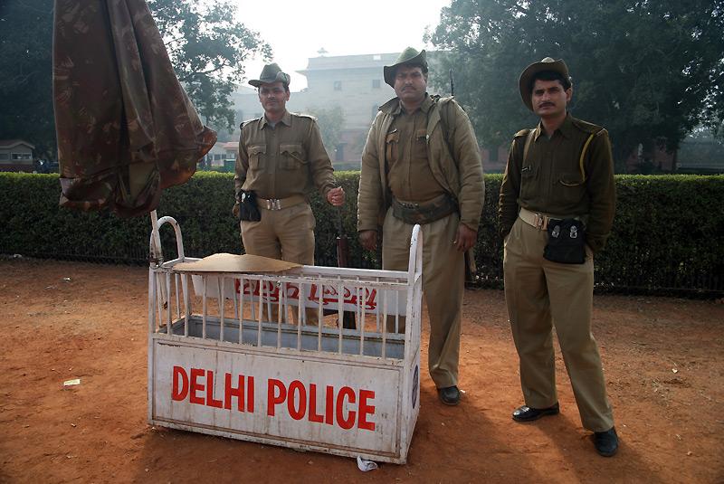 Delhi-Police_IMG_6597