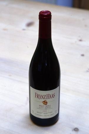 Franz-Haahs-Wine_131p