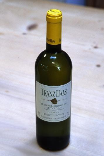 Franz-Haahs-Winel_132p