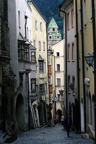 Hall-in-Tirol_1