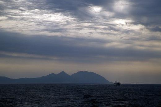 Islas-Cies_galicja_024p
