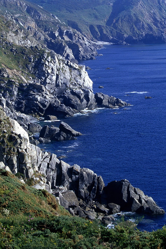 Islas-Cies_galicja_042p