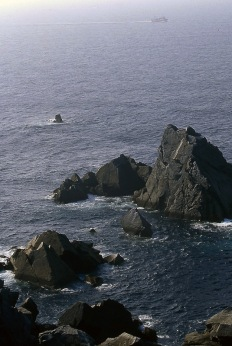 Islas-Cies_galicja_051p