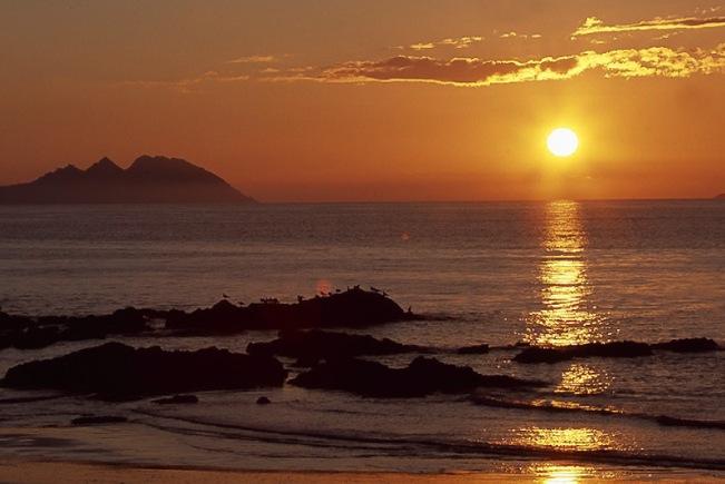 Islas-Cies_galicja_059p