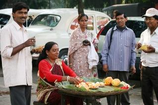 Kalkuta-2_IMG_4384
