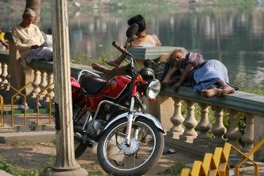 Kalkuta-2_IMG_4393