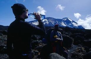 Kilimandzaro_021p