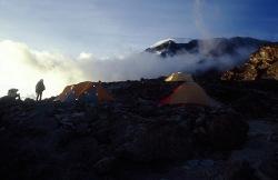 Kilimandzaro_041p
