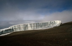 Kilimandzaro_046p
