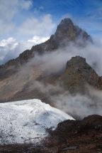 mini_Lewis-Glacier_198p