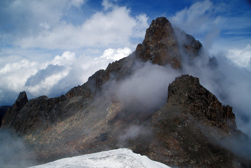 mini_Lewis-Glacier_199p