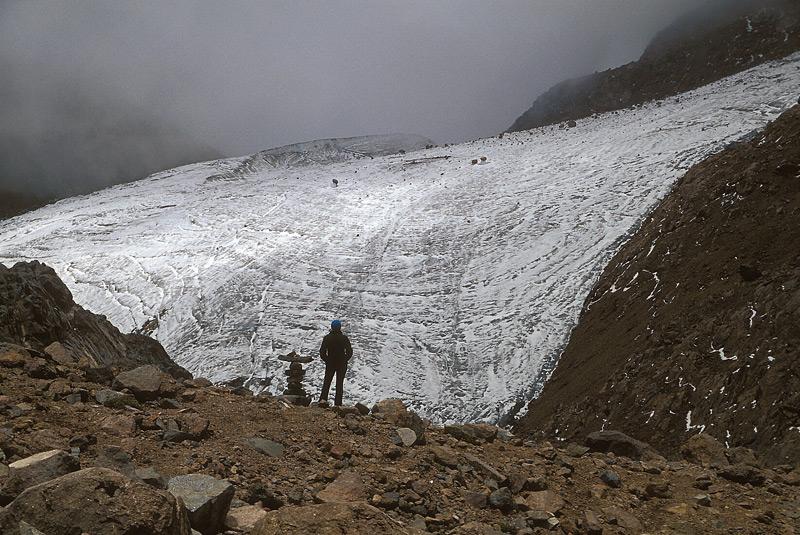 mini_Lewis-Glacier_211p