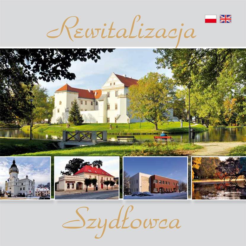 !_Rewitalizacja-Szydlowiec_OKL