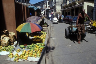 Shopping_Kenia_092p