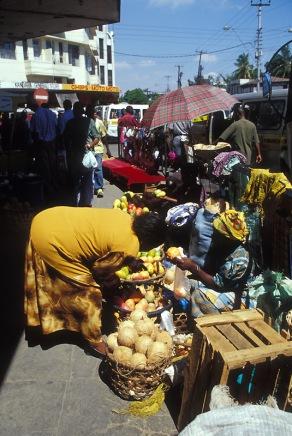 Shopping_Kenia_108p