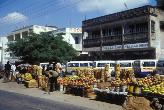 Shopping_Kenia_109p